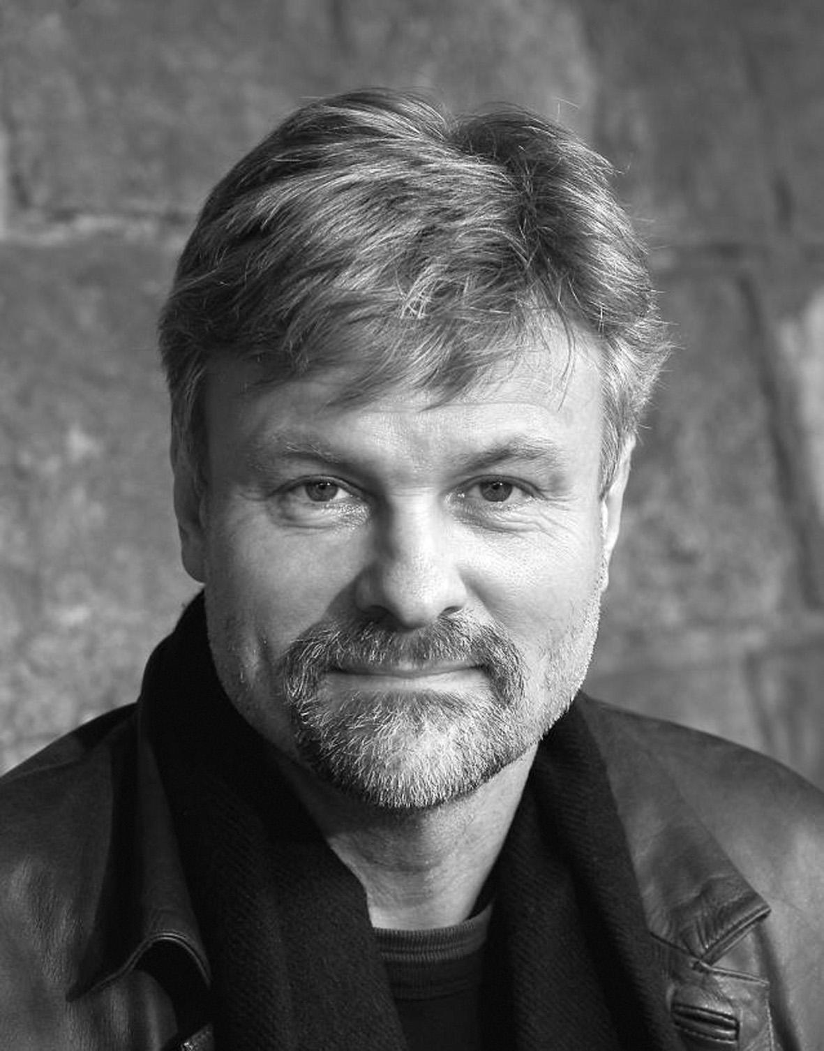 Michael Zeuske