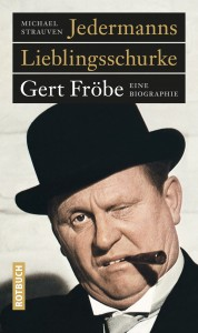 Froebe_Cover_100712.indd