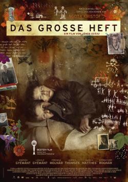 Das grosse Heft_plakat_DGH_poster_A4_300dpi