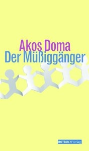 Doma_Müßiggänger
